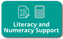 Literacy and Numeracy support