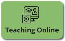 Teaching Online