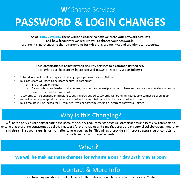 password_login_changes.png