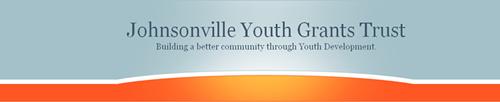 Johnsonville Youth Grant Trust