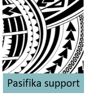 Pacifika support